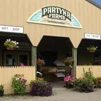 Partyka Farms