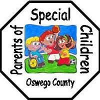 Parents of Special Children, Inc.