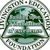 Livingston Education Foundation