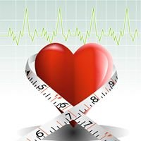 Dr. Μανουέλα Χάνκε Καρδιολόγος