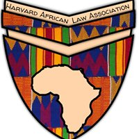 Harvard African Law Association