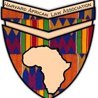 Harvard African Law Association