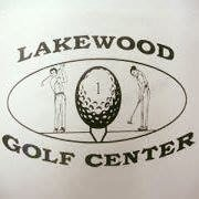 Lakewood Golf Center