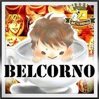 BELCORNO ベルコルノ
