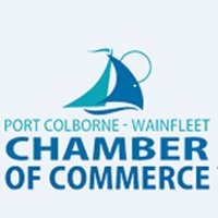 PCW Chamber of Commerce