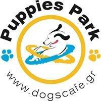 Puppies Park