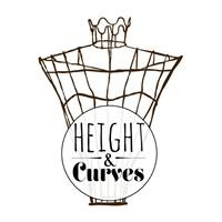 Height & Curves