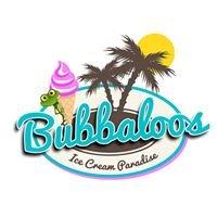 Bubbaloo's