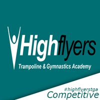 High Flyers Trampoline & Gymnastics Academy