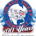 Toledo Ticket Company