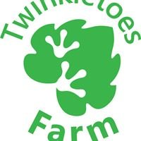 Twinkletoes Farm