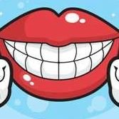 Happy Smiles Dental