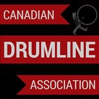 Canadian Drumline Association