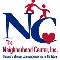 The Neighborhood Center, Inc.
