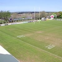Ventnor Rugby Club