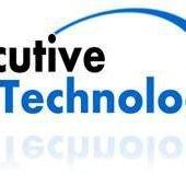 Executive Technologies, Inc.