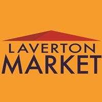 Laverton Market