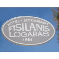 FISILANIS HOTEL - RESTAURANT  on Paros Fan Page