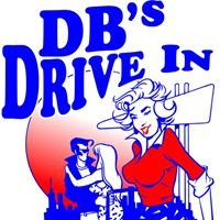 DB's Drive In