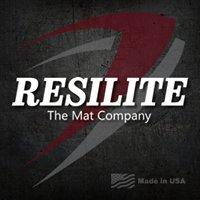 Resilite Wrestling