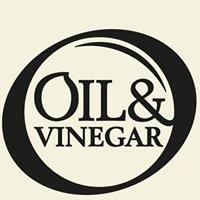 Oil & Vinegar Chandler