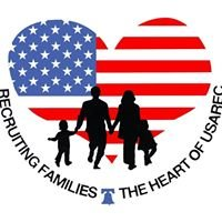 SoCal BN Soldier & Family Assistance