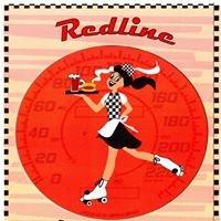 Redline Drive-In