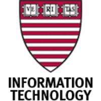 Harvard Kennedy School Information Technology