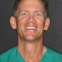 Squaw Peak Dental - James R. Jorgensen, DDS