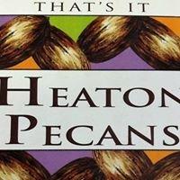 Heaton Pecans