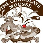 The Chocolate Mousse Catering