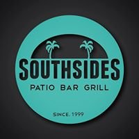 Southsides Patio Bar and Grill