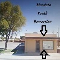 Mendota Youth Recreation, Inc.