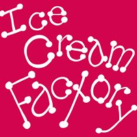 The Ice Cream Factory of Fairport