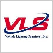 Vehicle Lighting Solutions, Inc