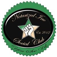Notarized Inc. Social Club