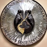 Michigan State University Department of Neurology and Ophthalmology
