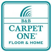 B&B Carpet One