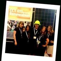 CCT Renewables
