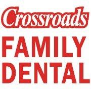 Crossroads Family Dental Care