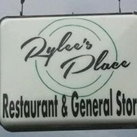 Rylee's Place