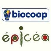 Biocoop Epicea Soyaux