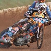 Kozza Smith Racing