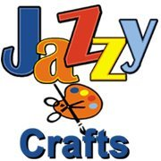 Jazzy Crafts