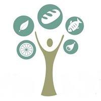 Life & Nutrition - Νίκα Κάσδαγλη  Διαιτολογικό γραφείο