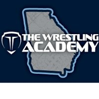 The Wrestling Academy