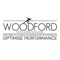 Woodford Sport Science Consulting