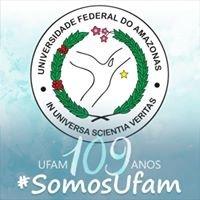 Universidade Federal do Amazonas - IEAA