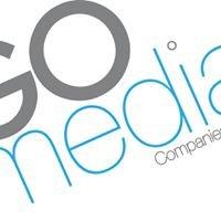 GO Media Companies, LLC