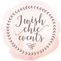 I Wish Chic Events